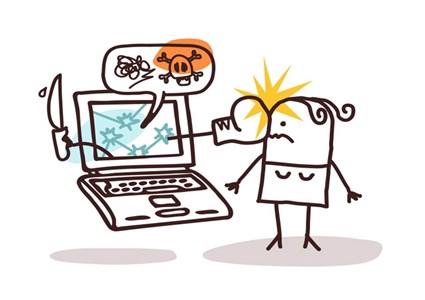 El ciberacoso es más común de lo que la mayoría piensa | Amnistia  Internacional | Venezuela