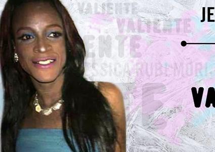 Resultado de imagen para transgenero republica dominicana